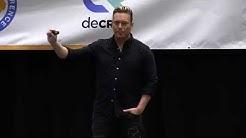 texas bitcoin konferencija
