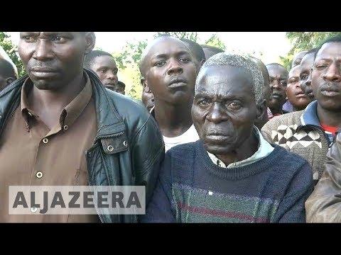 🇨🇩 DR Congo: Dozens killed in new flare-up of ethnic violence | Al Jazeera English