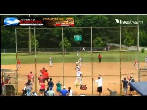 2012 Atlanta - Tmade Westshore Headh Baughon Softball Center 1 - live  streaming video powered b mpg