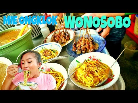 mie-ongklok---wisata-kuliner-khas-wonosobo