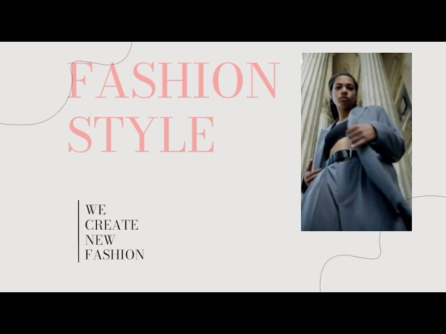Design Your Own Clothes | Create Custom Clothing - Alanic Clothing