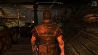 Let's Look Morrowind MGE Vs. Morroblivion Vs. Skywind | HD