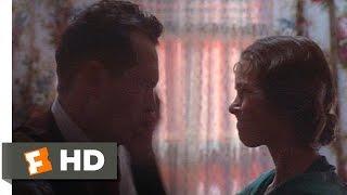 Dillinger (3/12) Movie CLIP - Fool For Love (1973) HD