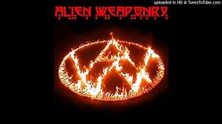 ALIEN WEAPONRY - RUANA TE WHENUA [Live at Pasifika Beats]