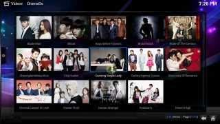 Video Nonton Film Korea Subtitle Indonesia Di TV Box download MP3, 3GP, MP4, WEBM, AVI, FLV Juli 2018