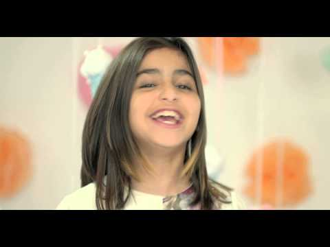 Hala Al Turk - Happy Happy - Soon |...