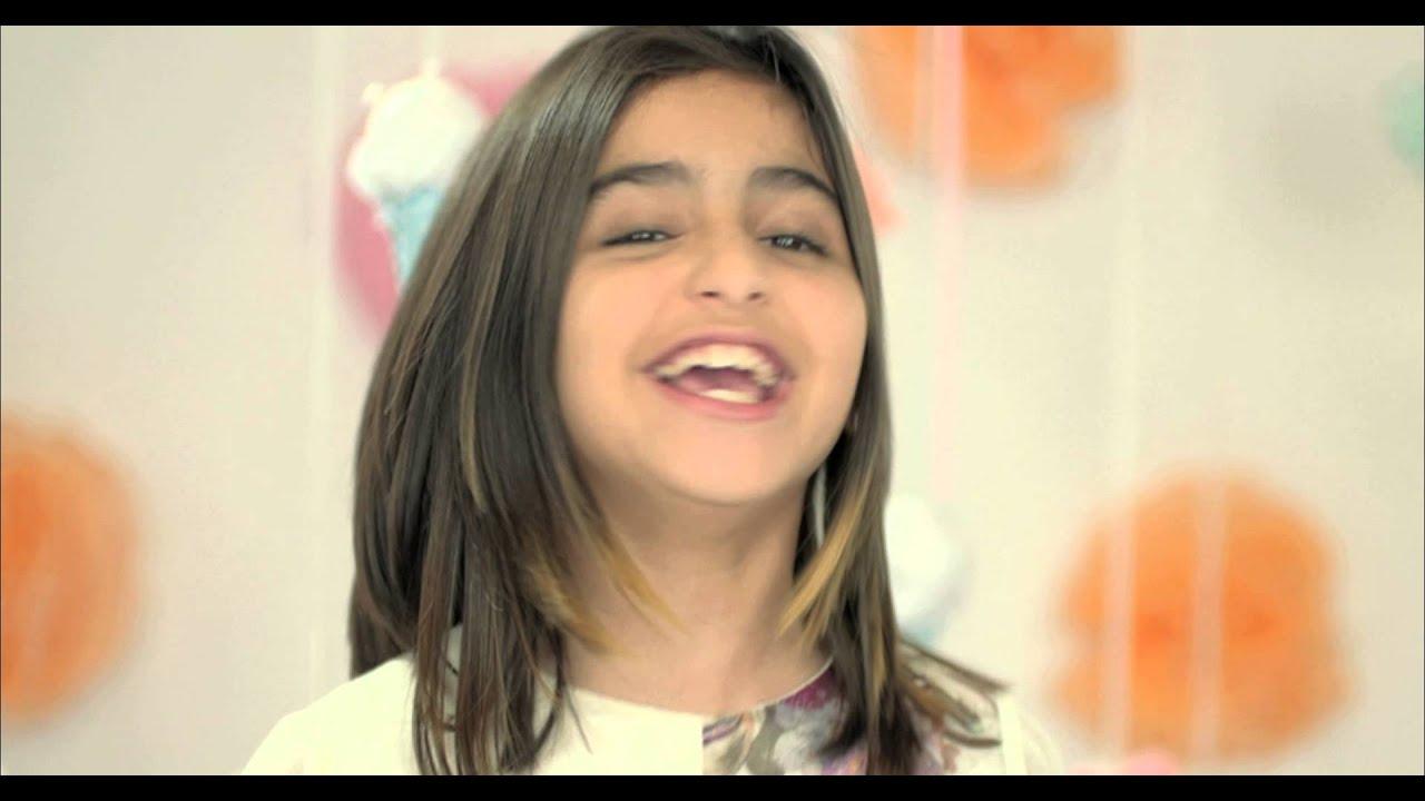 Did Hala Al Turk Get Married at 16? | Al Bawaba
