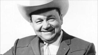 Tex Ritter - God Bless America Again