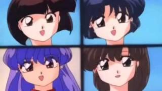 DoCo 1-2 - Boku-tachi wa Kore Kara