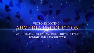 Full Album Dian Marshanda Maya IP Hana monina Om Ledysta Live in Sadeng Ponggok Blitar