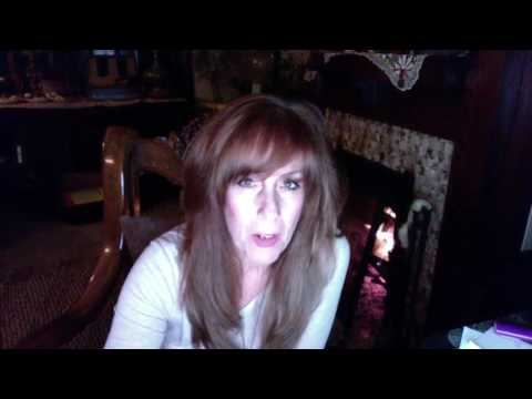 Christed News With Suz 3/28/17