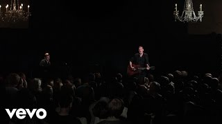 Bryan Adams - Anytime At All (live at Bush Hall) YouTube Videos
