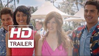 Os Caça-Noivas | Trailer Oficial | Legendado HD