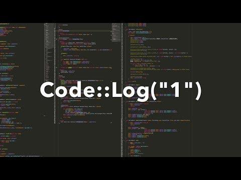 """Code::Log(""""1"""") Kompozycja Vs Dziedziczenie W Programowaniu Obiektowym"""