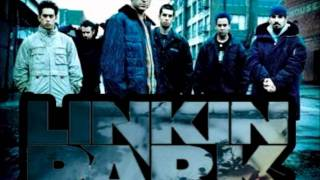 Linkin Park :Cure For The Itch  HD