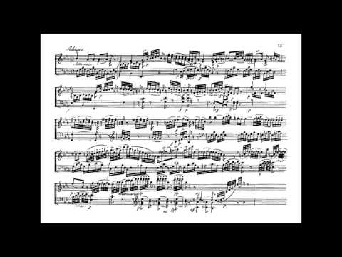 Piano Sonata No. 14 in C Minor, K. 457 by Wolfgang Amadeus Mozart (1756-1791)