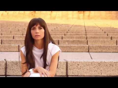 """""""As you are"""" - Vaisnava feat Lea Rossetti"""