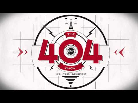 The 404 - Your Attention Span Sucks, Light Phone, Internet Security, Rooting, Roms, Ep. 1615