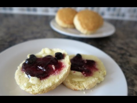 recette-50-:-fluffy-english-plain-scones-/-scones-(anglais)