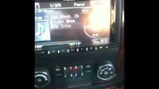 Sick Car System