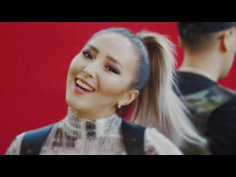 Tamga ft. Баястан - Ойбой, boy (Official video) OST \
