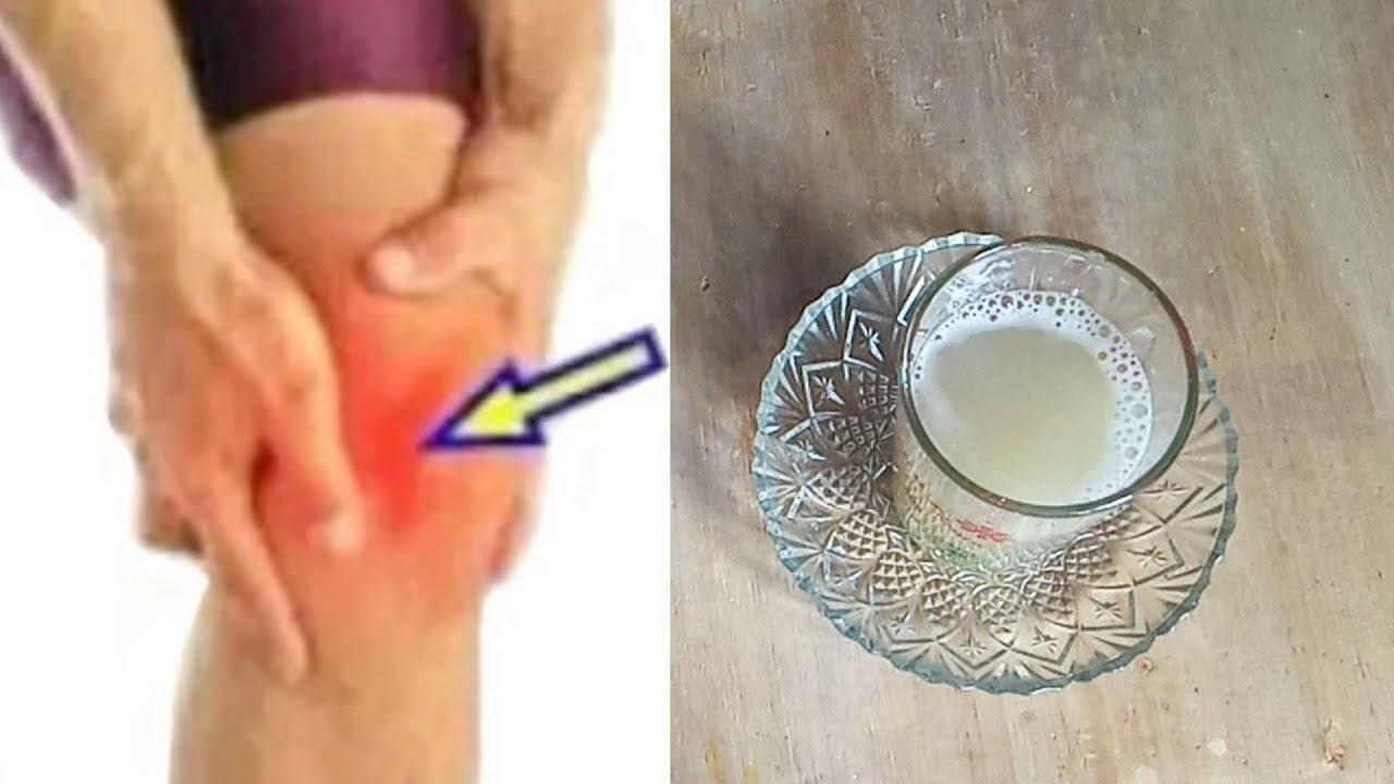 prirodni lijek za artrozu koljena)