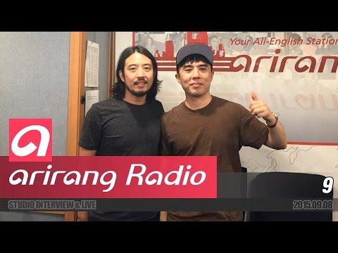[Sonic City] 9 (Song Jae Kyung) - 통근버스 (Commuter Bus)