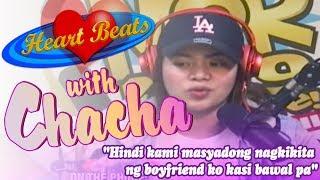 """#Heartbeats: """"""""Hindi kami masyadong nagkikita ng boyfriend ko kasi bawal pa"""""""