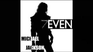 Michael Jackson - Ride With Me ( 7 EvEn )