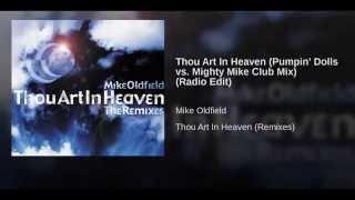 Thou Art In Heaven (Pumpin