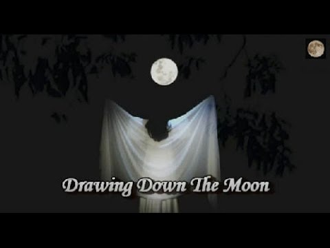 drawing down the moon dating agency reviews