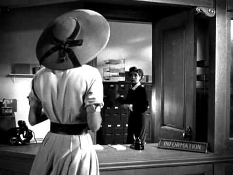 Download Shockproof (1949)Douglas Sirk Opening Sequence.mov