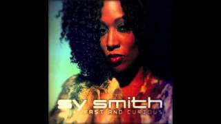 Sy Smith - Nights (Feel Like Getting Down) feat. Rahsaan Patterson