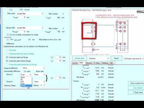 anchor bolt design example bs code cuda