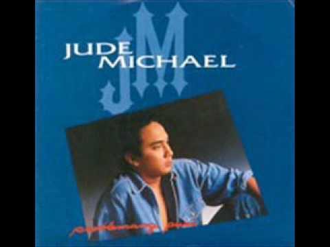 Jude Michael - Mula Sa Puso