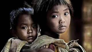 YANNI  -Voices  Nican  &   Wszystkie Dzieci Na Świecie Płaczą w Tym Samym Języku  **  ***