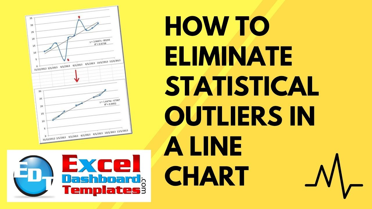 excel how to make it continue to next line