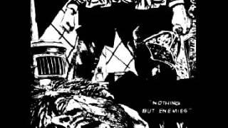 Warsore - Gore Beyond Necropsy - SPLIT 1998