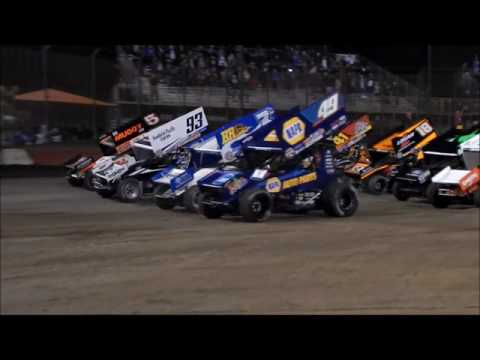 Perris Auto Speedway World Of Outlaws