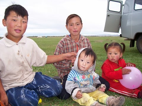 تحتفل معظم دول العالم في العشرين من نوفمبر من كل عام بيوم الطفل العالمي  - نشر قبل 2 ساعة