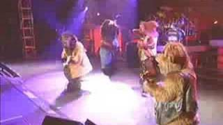 Video The Country Bears - Where Nobody Knows My Name download MP3, 3GP, MP4, WEBM, AVI, FLV September 2017