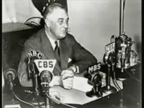 Prescott Bush's 1933 fascist coup attempt in the US - Business Coup stopped by Smedley Butler