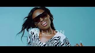 Million - Iryn hindah