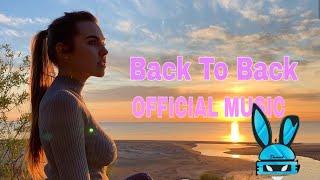 Danucd - Slaying Back To Back   Song