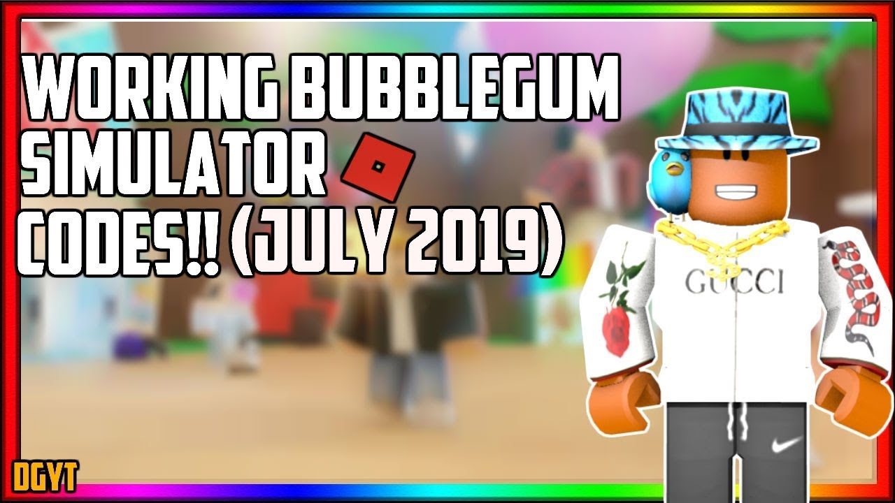 Banning Simulator Codes Roblox July 2019 - Wholefed org