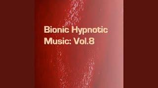 Video Girls Gone Hypnotized download MP3, 3GP, MP4, WEBM, AVI, FLV Agustus 2018