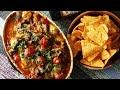 【レシピ】ごろごろトマトのチリコンカンの作り方 の動画、YouTube動画。
