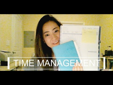 time-management-tips-101-for-college-students