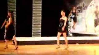 Video miss amazing  beauties 2006  Dance Production download MP3, 3GP, MP4, WEBM, AVI, FLV Agustus 2018