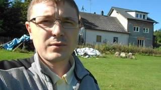 видео Как купить недвижимость в Германии